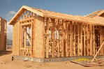 New Home Builders Oaks Estate - New Home Builders